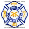 Auburn-Volunteer-Fire-Company-Station-2-Patch-New-Jersey-Patches-NJFr.jpg