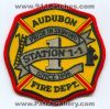 Audubon-Fire-Department-Dept-Station-1-1-Patch-New-Jersey-Patches-NJFr.jpg