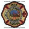 Aurora_Fire_Rescue_Patch_Colorado_Patches_COF.jpg