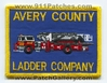 Avery-Co-Ladder-Co-NCFr.jpg