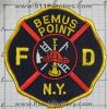 BEMUS-POINT-NYFr.JPG
