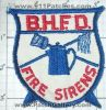 BHFD-Broadview-Heights-OHFr.jpg