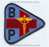 BP-Ambulance-Assn-UNKEr.jpg