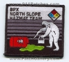BPX-North-Slope-HazMat-Team-AKFr.jpg
