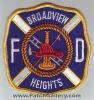 BROADVIEW_HTS_2_OHF.JPG