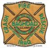 Baghdad-Crash-Fire-Rescue-Department-Dept-ARFF-CFR-Military-Patch-Iraq-Patches-IRQFr.jpg