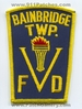 Bainbridge-Twp-OHFr.jpg