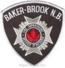 Baker_Brook_v1_CANF_NB.jpg