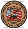 Balad-Joint-Air-Base-Anaconda-Fire-Department-Dept-Station-2-Combat-Zone-FireFighters-OIF-Baghdad-Patch-Iraq-Patches-IRQFr.jpg