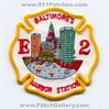 Baltimore-City-E2-MDFr.jpg
