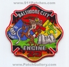 Baltimore-City-E23-MDFr~0.jpg