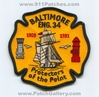Baltimore-City-E34-MDFr.jpg