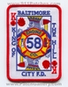 Baltimore-City-E58-MDFr.jpg