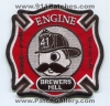Baltimore-City-Engine-41-MDFr.jpg