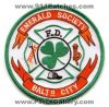 Baltimore-City-Fire-Department-Dept-BCFD-Emerald-Society-Patch-Maryland-Patches-MDFr.jpg