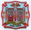 Baltimore-City-Fire-Department-Dept-BCFD-Engine-29-100-Years-Patch-Maryland-Patches-MDFr.jpg