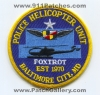 Baltimore-City-Helicopter-Unit-MDPr.jpg