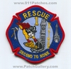 Baltimore-City-Rescue-1-v2-MDFr.jpg