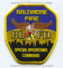 Baltimore-City-SOC-MDFr.jpg