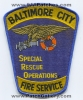 Baltimore-City-Special-Rescue-MDFr.jpg