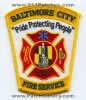 Baltimore-City-v3-MDFr.jpg