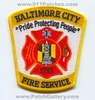 Baltimore-City-v4-MDFr.jpg