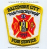 Baltimore-City-v5-MDFr.jpg