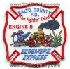 Baltimore-County-Fire-Department-Dept-BCoFD-Engine-9-Patch-Maryland-Patches-MDFr.jpg