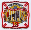 Baltimore-County-Fire-Department-Dept-BCoFD-Station-13-Patch-Maryland-Patches-MDFr.jpg