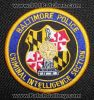 Baltimore-Criminal-Intelligence-Section-MDPr.jpg