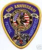 Baltimore_City_K9_50th_Anniv_MDP.JPG