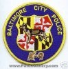 Baltimore_City_K9_MDP.JPG