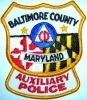Baltimore_Co_Aux_1_MDP.jpg