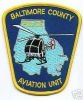 Baltimore_Co_Aviation_Unit_1_MDP.JPG