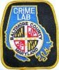 Baltimore_Co_Crime_Lab_MDP.jpg