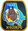 Baltimore_Co_K9_Corps_MDP.jpg