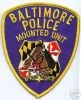 Baltimore_Mounted_Unit_2_MDP.JPG