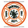 Bancroft-Rural-Fire-Department-Dept-Patch-Nebraska-Patches-NEFr.jpg