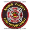 Banks-County-Fire-Rescue-Department-Dept-Patch-v2-Georgia-Patches-GAFr.jpg