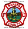 Barber-County-Fire-Department-Dept-Patch-Kansas-Patches-KSFr.jpg
