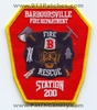 Barboursville-Station-200-WVFr.jpg