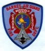 Barnes_Air_Guard_MAFr.jpg