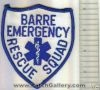 Barre_Rescue_Squad_2_MAR.jpg