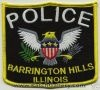 Barrington_Hills_2_ILP.JPG