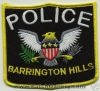 Barrington_Hills_3_ILP.JPG