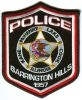 Barrington_Hills_ILPr.jpg