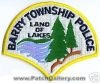 Barry_Township_PAP.JPG