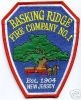 Basking_Ridge_Company_No_1_NJF.JPG