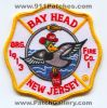 Bay-Head-Fire-Company-1-Patch-New-Jersey-Patches-NJFr.jpg
