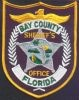 Bay_Co_FL-1.JPG